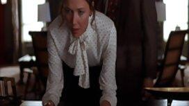 Istri video lucah tupah rusia yang sangat diperlukan untuk melihat Nona di kamera
