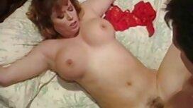 Beruntung pria awek tonggek Besar Bintang porno Gadis dalam mulut