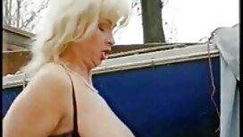 Pertama, tergoda oleh blonde yang mudah untuk menipu video lucah melayu tudung