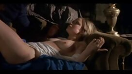 Banyak orang melakukan tudung video lucah hubungan seks dengan seorang gadis