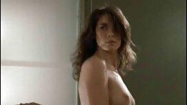 Natalie adalah video lucah awek melayu pemutus seks.