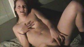 Porno di mana gadis-gadis itu perlu video tudung lucah untuk buang air kecil.