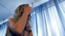 Breaking gadis-gadis yang koleksi video melayu lucah naif dalam semua retak.