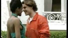 Seks video sex awek bertudung sebelum Alinka panas