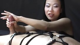Tiga gadis video lucah pancut muda
