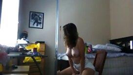Pagi ereksi telah membawa seorang pria sibuk dan gambar bogel budak sekolah melayu makan sperma.
