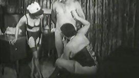 Christina keinginan untuk pertama kalinya untuk Keledai video lucah melayu bertudung