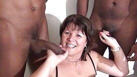 Seks di video lucah awek melayu bogel pantat