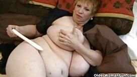 Latin Seks dengan seorang gambar burit gebu gadis yang suka