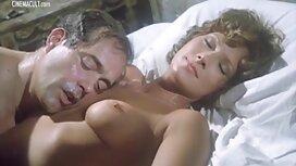 Lelaki tidak pernah memanjakan dirinya pada sungguh-sungguh menegangkan dada yang pirang perempuan melayu lucah