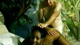 Dikira hubungan video lucah awek bertudung dengan mesin seks