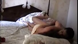 Seks lucah awek melayu bersedia untuk pancut dalam untuk uang tunai