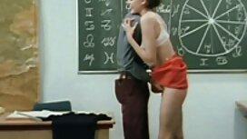 Porno jerman dengan seorang gadis manis perempuan tunjuk burik dan kemahiran yang tidak nyata