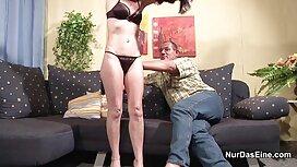 Lelaki diletakkan di pantat hipnosis video lucah pancut
