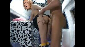 Gadis-gadis download video lucah awek melayu telanjang menukar pakaian di depan kamera