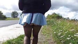 Jerman Boot miss video lucah awek baju kurung beramai-ramai