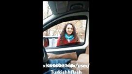 Rusia seks dengan seorang teman dengan botol di video lucah awek cun jalan