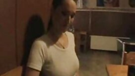 Ciuman manis pantat awek melayu dan lucu lesyanok Rusia