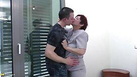 Kekasih suami jolok awek sekolah dan istri mempunyai hubungan