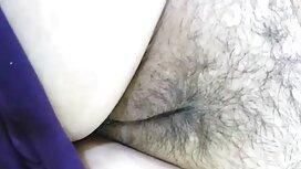 Pemilik seks shmara, besar dan sex sangap curam dada.