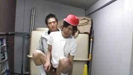 Muda, video lucah awek tua, topi untuk dirinya